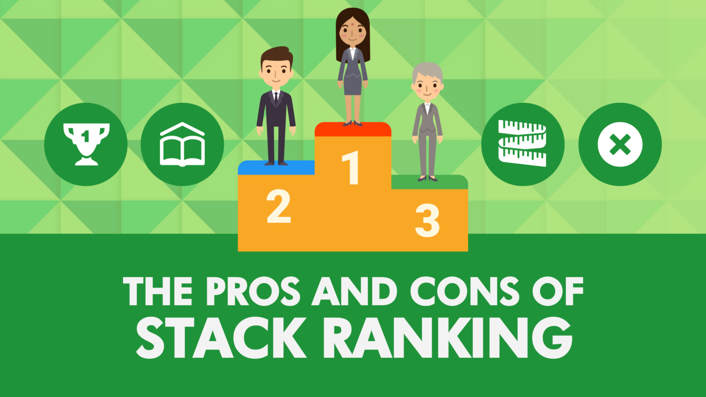 Stack Ranking